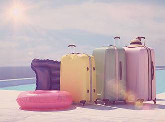 Indemnisation bagage